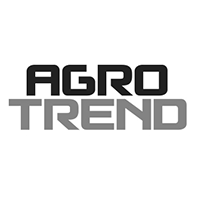 Agrotrend