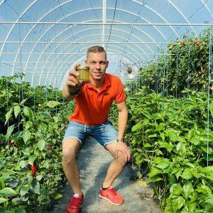 Farm 2021 2